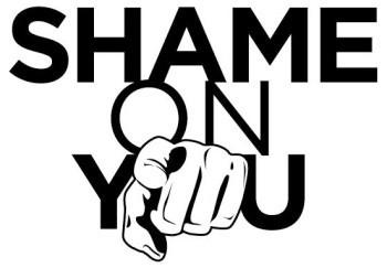 shame-on-you-e1452191362799