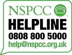 NSPCC HELPLINE.jpg