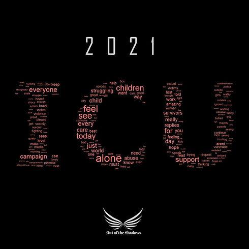 ICU 2021.jpg