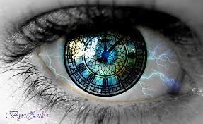eye clock 2