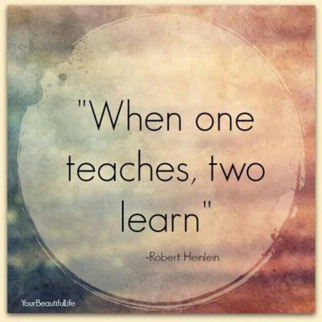 bc4a6c50f4d15896956e536814d3d667--educational-quotes-educational-leadership