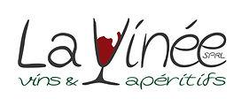 Vins rouge, vins blanc, vin rosé