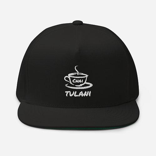 Chai Tulani Snap Back
