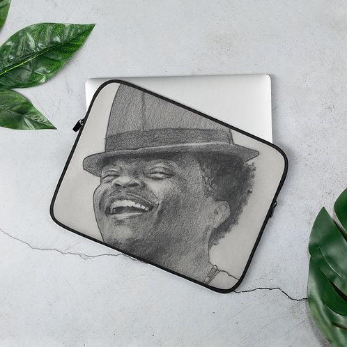 Tulani Laptop Sleeve