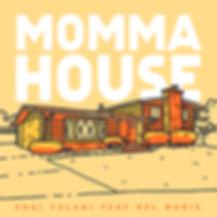 cover_MommaHouse_V2.jpg