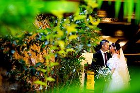 Engagement photo Montreal