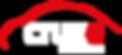 Logo para fondo negro con transparencia