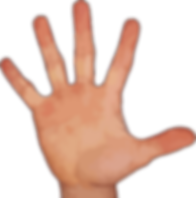 kisspng-finger-hand-pixel-hand-with-five