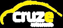 Logo para fondo rojo con transparencia a