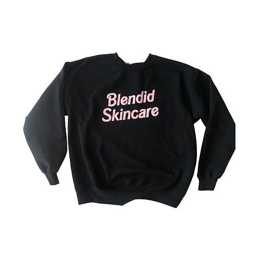 Blendid Skincare Crew