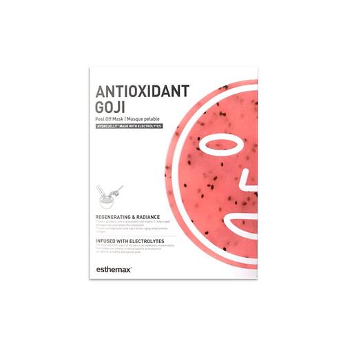 Antioxidant Gogi