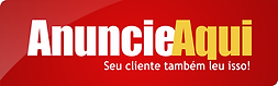 Anuncie-Aqui.png
