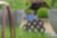 The Garden Yard.jpg