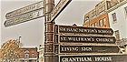 Grantham signs.jpg