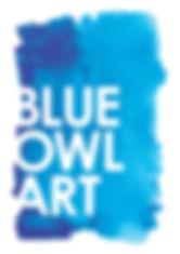 Blue owl logo.jpg