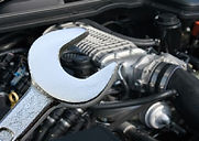 Vehicle Servicing at Flavin vehicle repairs