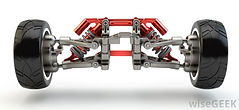 front-axle-with-suspension.jpg
