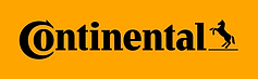 Continental Tyres - Flavin Consulting