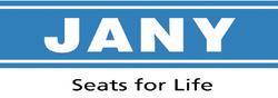 Jany Seats