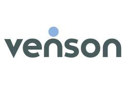 Vensons