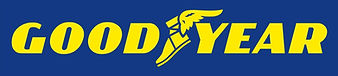 Goodyear Tyres - Flavin Consulting