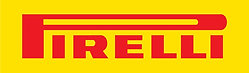 Pirelli Tyres - Flavin Consulting Ltd