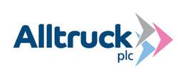 Alltruck plc