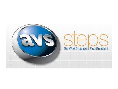 AVS Steps