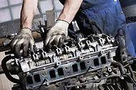 Mechanical Repairs at Flavin Vehicle repairs