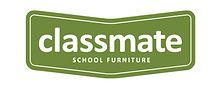 classmatel logo.jpg