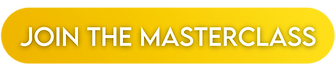 JOIN THE MASTERCLASS.png