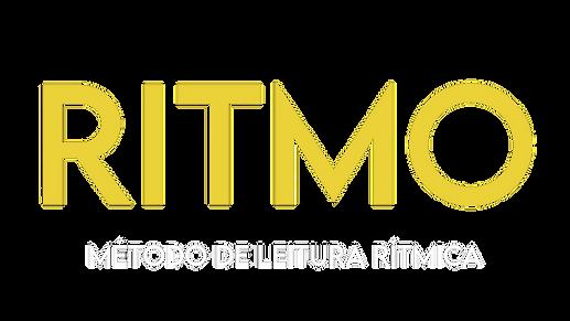 Ritmo Método de Leitura Rítmica - Imagem para SITE.png