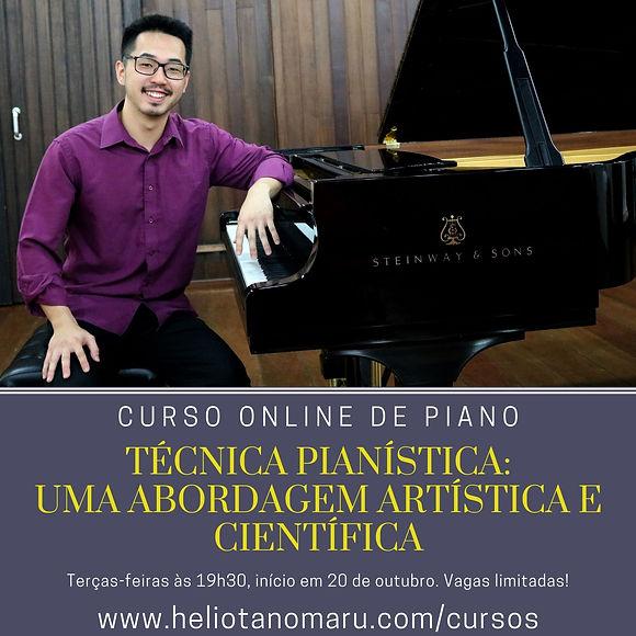 Curso Técnica Pianística (1).jpg