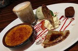 Café Gourmand_edited.jpg