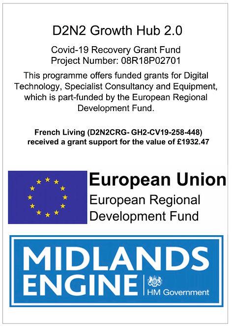 EU CRG French Living.jpg