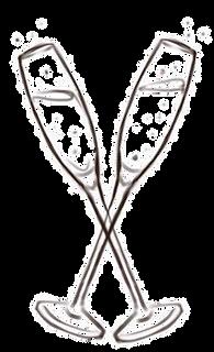 flutes transparent.png