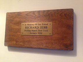 richard jebb plaque.jpg