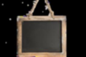 blackboard 2.png