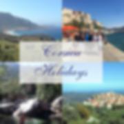 Corsica Holiday Mosaic.png