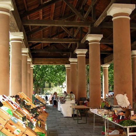 Ile Rousse Market.jpg
