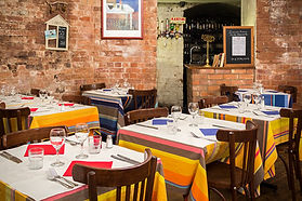 -french-living-nottingham-image-41.jpg