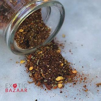 Kebab Spice Blend