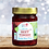 Thumbnail: Beetroot Pickle