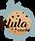 hula ciacho (1).png