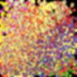 Confetti Burst