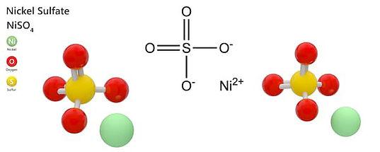 nickel-sulfate-formula-niso4-nio4s-260nw