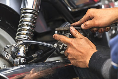 motorcycle_repair2.jpg