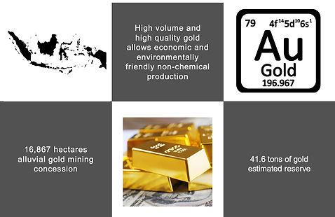 gold table.jpg