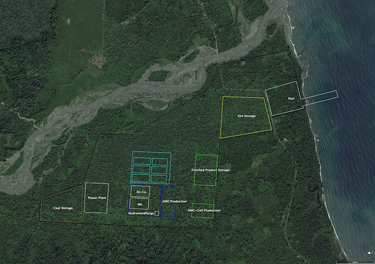 site plan landscape.jpg