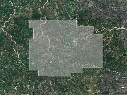 Manganese Map.jpg